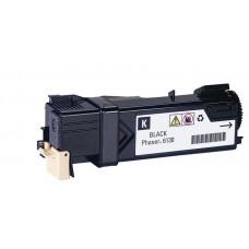 Toner Xerox Phaser 6130 Nero alternativa garantita