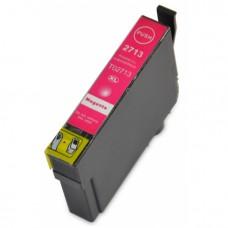 E T2713 Epson Magenta alternativa garantita