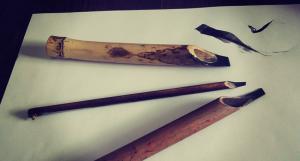 history-pens